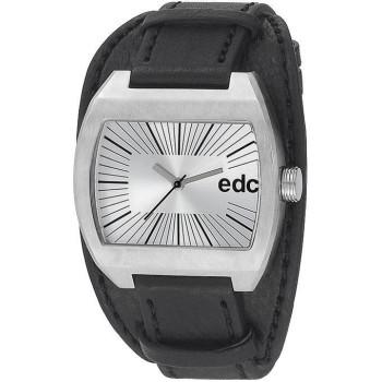 Часы EDC EE100821001