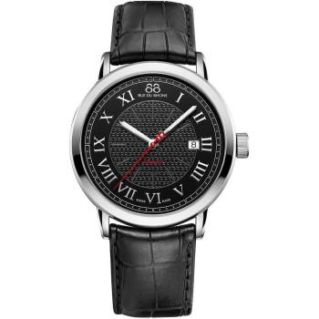 Часы Rue du Rhone 87WA120043