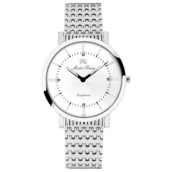 Часы Michelle Renee 216G120S