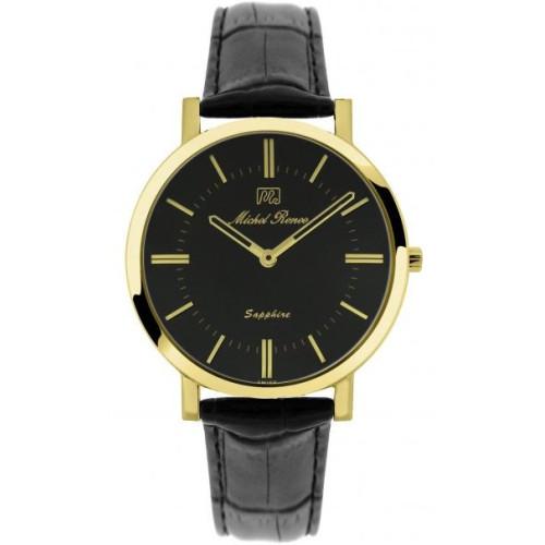 Часы Michelle Renee 216G311S
