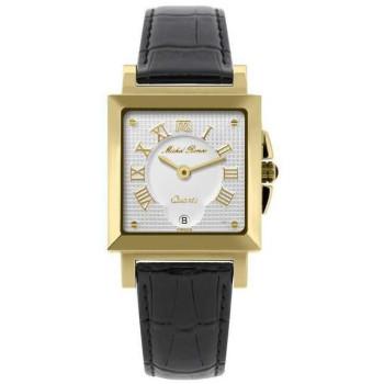 Часы Michelle Renee 227L321S