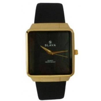 Часы Slava SL10143GB