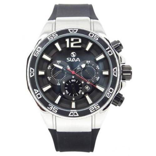 Часы Slava SL10208SB