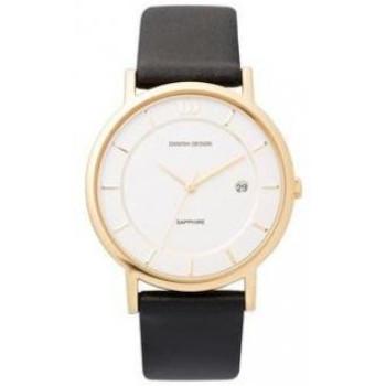 Часы Danish Design IQ11Q858
