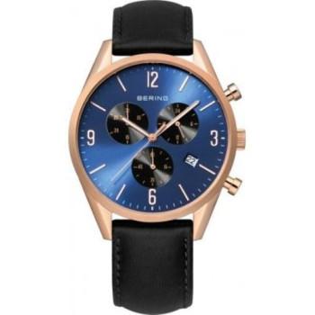 Часы Bering 10542-567