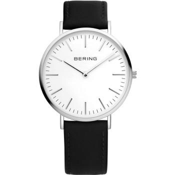 Часы Bering 13738-404