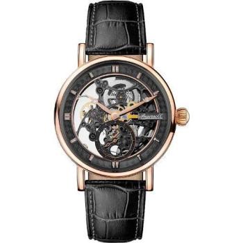 Часы Ingersoll I00403