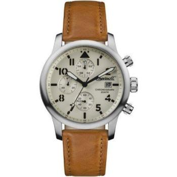 Часы Ingersoll I01501