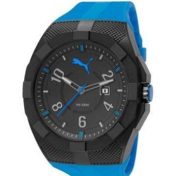 Часы Puma PU103501004
