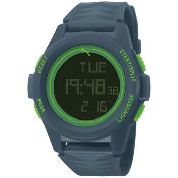 Часы Puma PU911161002