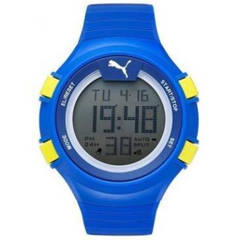 Часы Puma PU911281004