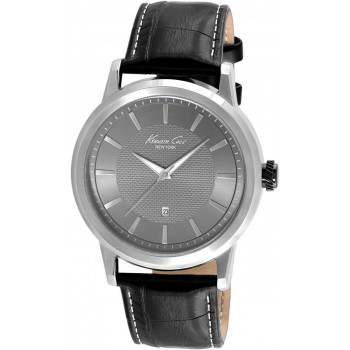 Часы Kenneth Cole IKC1951