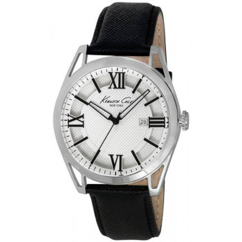 Часы Kenneth Cole IKC8072