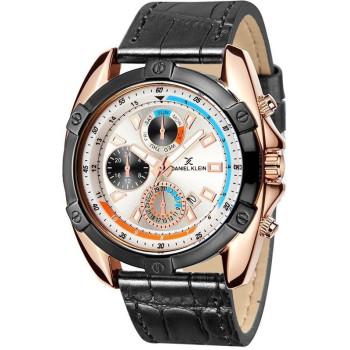 Часы Daniel Klein DK10963-4