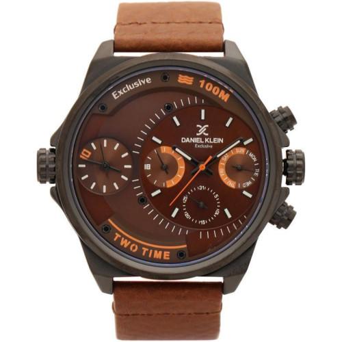 Часы Daniel Klein DK11363-6