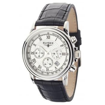 Часы Elysee 13233