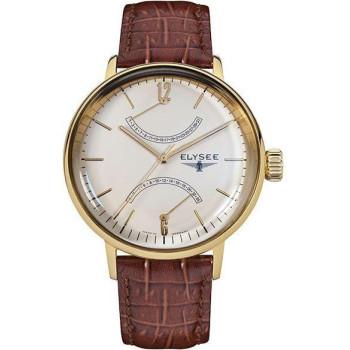 Часы Elysee 13271