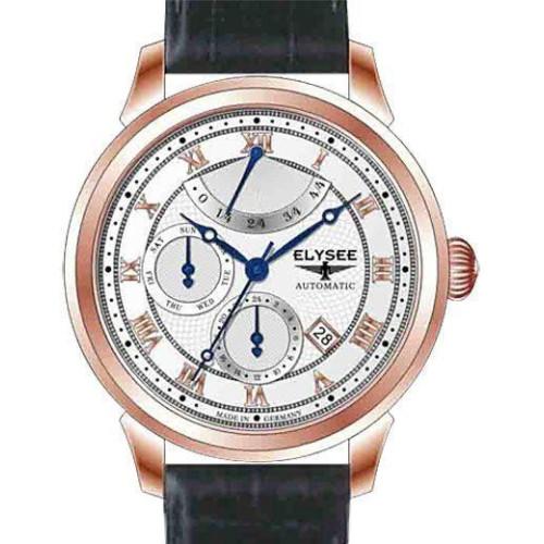Часы Elysee 17009