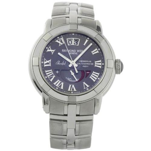 Часы Raymond Weil 2843-ST-00608