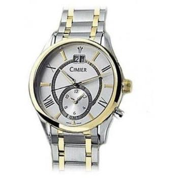 Часы Cimier 2407-SY032