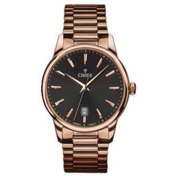 Часы Cimier 2419-PP022