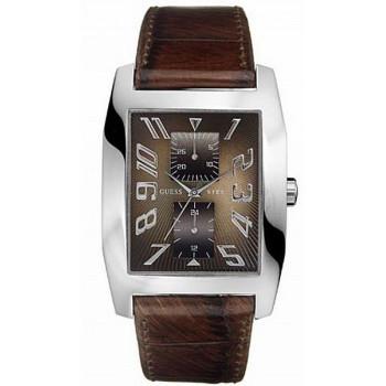 Часы Guess I95200G3