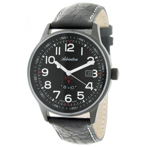 Часы Adriatica ADR 1067.B224Q