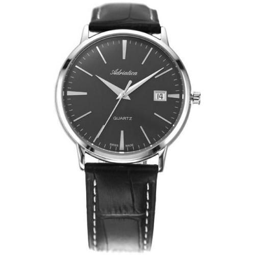 Часы Adriatica ADR 1243.5214Q