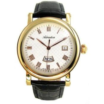 Часы Adriatica ADR 1023.1233Q