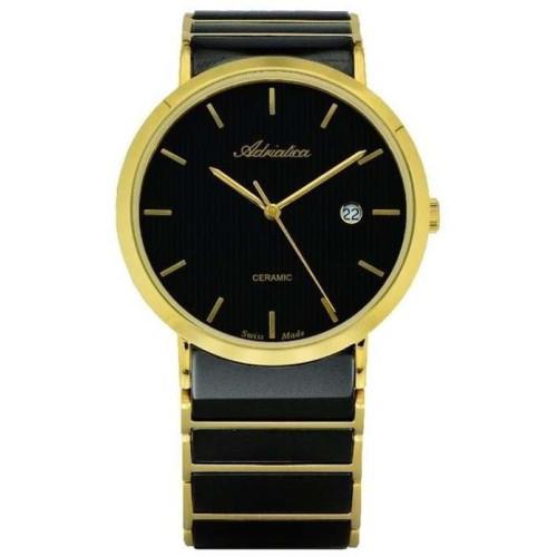Часы Adriatica ADR 1255.F114Q