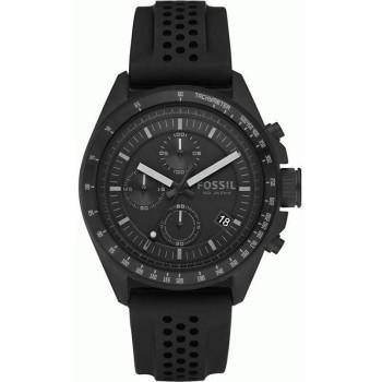 Часы Fossil FOS CH2703