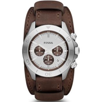 Часы Fossil FOS CH2857