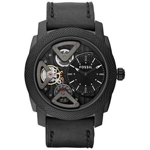 Часы Fossil FOS ME1121