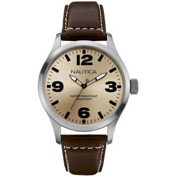 Часы Nautica A12624G