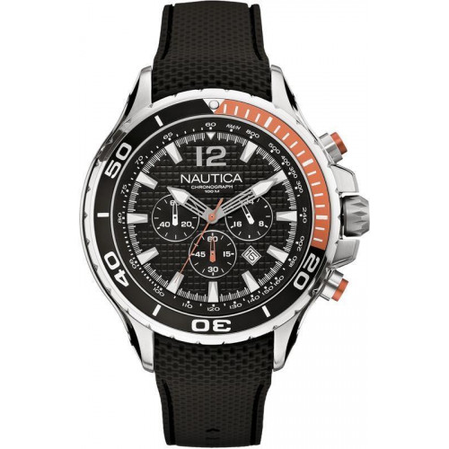 Часы Nautica A21017G