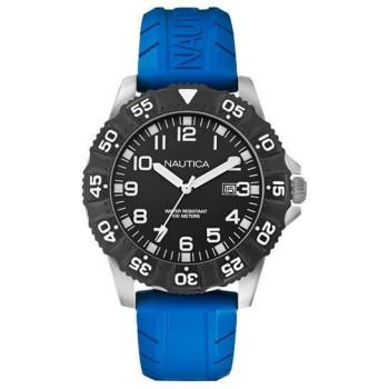Часы Nautica A12640G