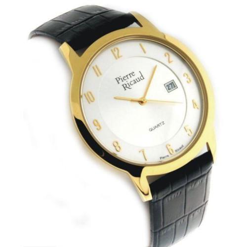 Часы Pierre Ricaud PR 91059.1223Q