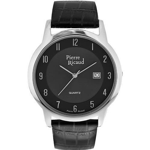 Часы Pierre Ricaud PR 91059.5224Q