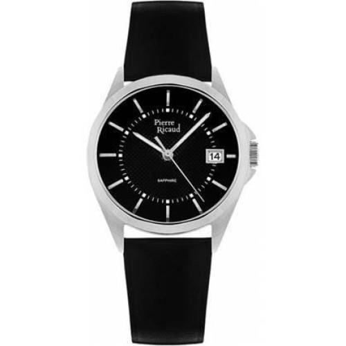 Часы Pierre Ricaud PR 97202.5214Q