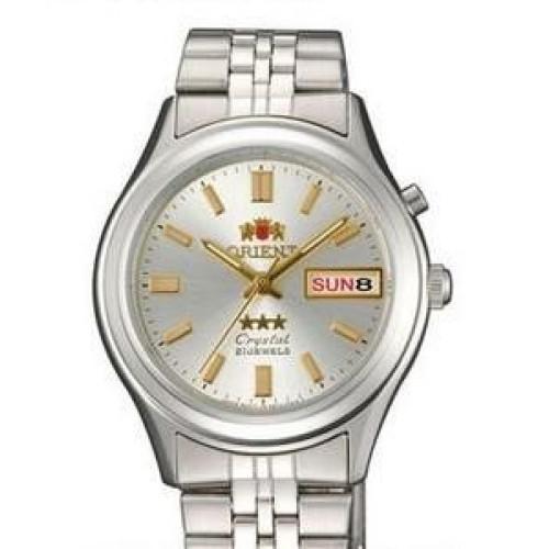 Часы Orient FEM0301UW9