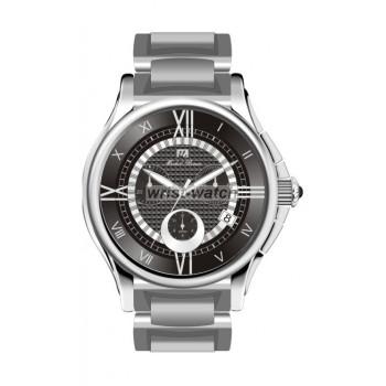 Часы Michelle Renee 230G110S