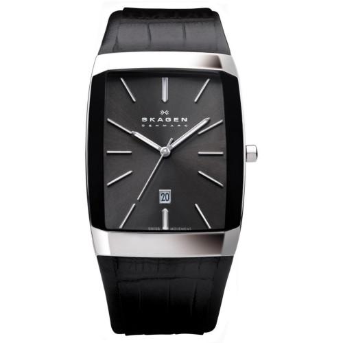 Часы Skagen 984LSLB