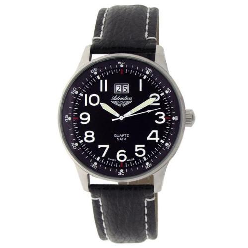 Часы Adriatica ADR 1065.5224Q