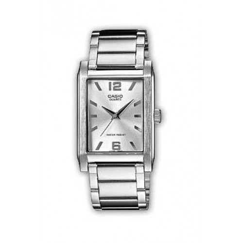 Часы Casio MTP-1235D-7AEF