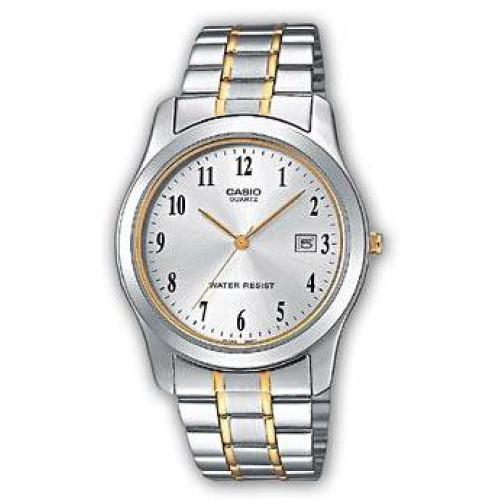Часы Casio MTP-1264PG-7BEF