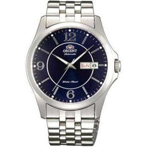 Часы Orient FEM7G001D9
