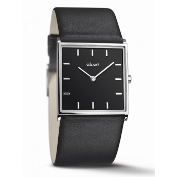 Часы a.b.art E405