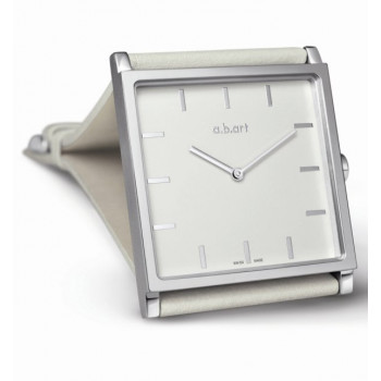 Часы a.b.art EL103