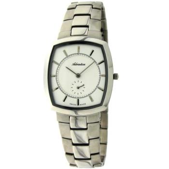 Часы Adriatica ADR 1099.5113Q