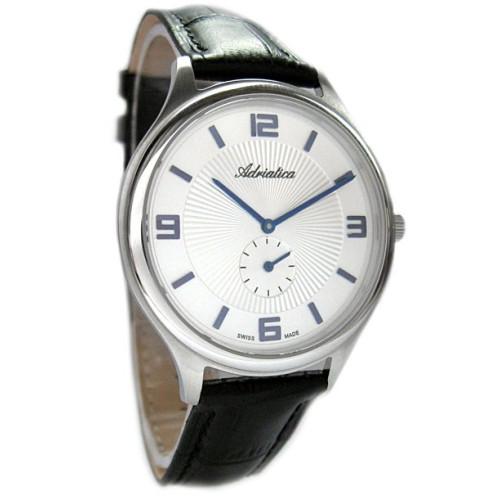 Часы Adriatica ADR 1240.52B3Q